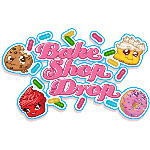 Bake Shop Drop Forums